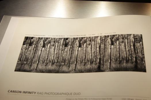 My Print!